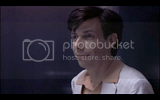 noah taylor vanilla sky screenshot